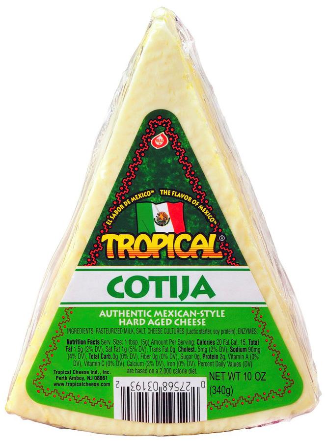 Chapala Cotija Cheese Wine Cheese Pairing Mexican Food Recipes Mexican Food Recipes Authentic