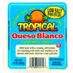 Queso Blanco <br></noscript><img class=